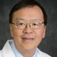 Donald Leung, MD, PhD's avatar