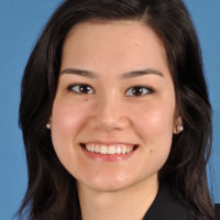 Juliette Logan, MD's avatar