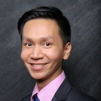 Patrick Ching, MD, MPH's avatar