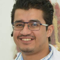 Ahmed Elalfy, MD's avatar