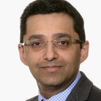 Rajesh Kharbanda, MD, PhD's avatar