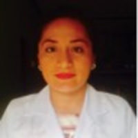 Priscilla Pineda A., Md.'s avatar