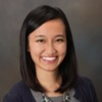 Sally Tan, MD, MPH's avatar