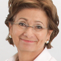 Ellen Friedman, MD's avatar