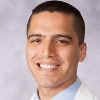 Alex Lazo-Vasquez, MD's avatar
