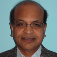 Monjur Ahmed, MD's avatar