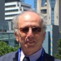 Didier Dreyfuss, MD's avatar