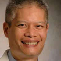 Marshall Chin, MD, MPH's avatar