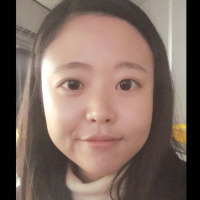 Mandy Zhou's avatar