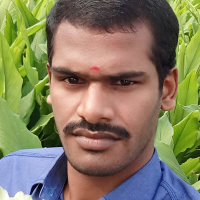 Sellakannu Chandar's avatar