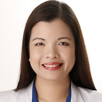Angela Alday, MD's avatar