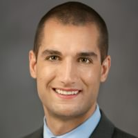 Sean Mofidi, MD's avatar