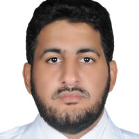 Fawaz Alharbi, Senior Pharmacist's avatar
