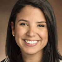 Michelle-Marie Pena, MD's avatar