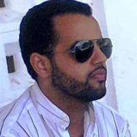 Mohamed Yahya Bechiri, MD's avatar
