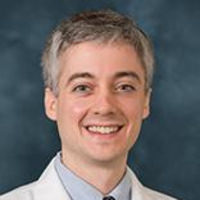 William Sherk, MD's avatar