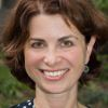 Karen Jacobson, MD's avatar