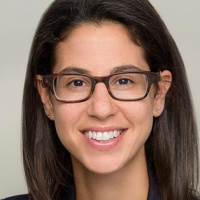 Sarah Lopatin, MD's avatar