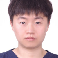 Yeon Jun Jung, MD's avatar
