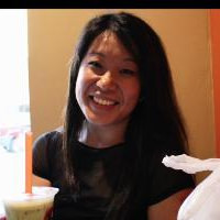 Grace Liu, MD's avatar