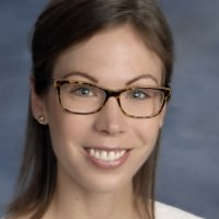 Heather Vandermeulen, MD's avatar