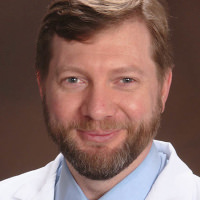 Scott Parker, MD's avatar