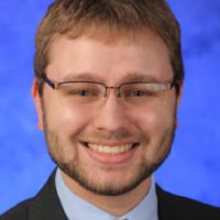 Matthew Gervais, MD's avatar