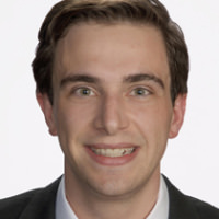 Jacob Reiss, MD's avatar