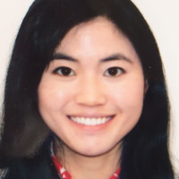 Katherine Chuang's avatar