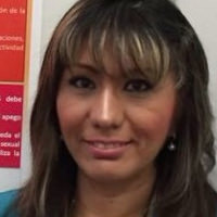 Moni Cruz Cortes, MD's avatar